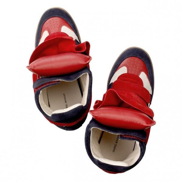 Купить Обувь Сникеры В Москве